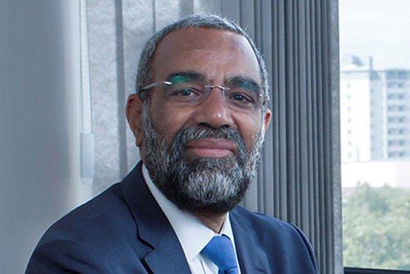 José Manuel Caldeira
