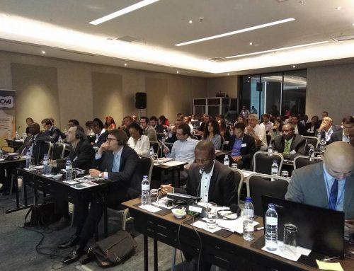 ACIS preocupada com o desenvolvimento do Sector das Energias Renováveis em Moçambique