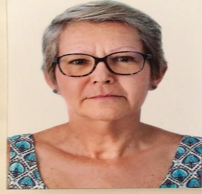 Fernanda Cabanas