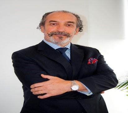 Victor Brazão