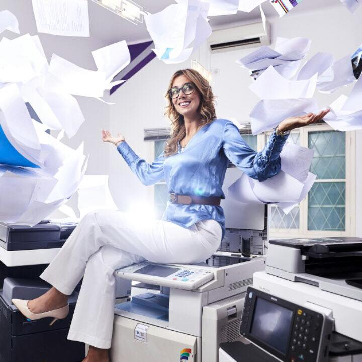 Mulheres nos negócios: Patrícia Teles e o segredo de uma liderança de sucesso