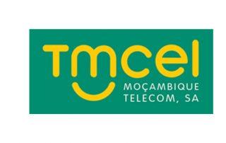 TMCel