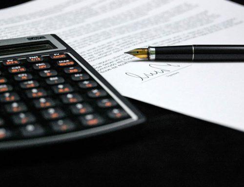 MEMBROS DA ACIS FORMADOS EM FISCALIDADE E GESTÃO FINANCEIRA