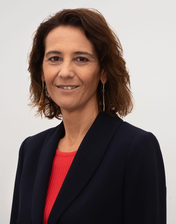 Leonor Assuncão