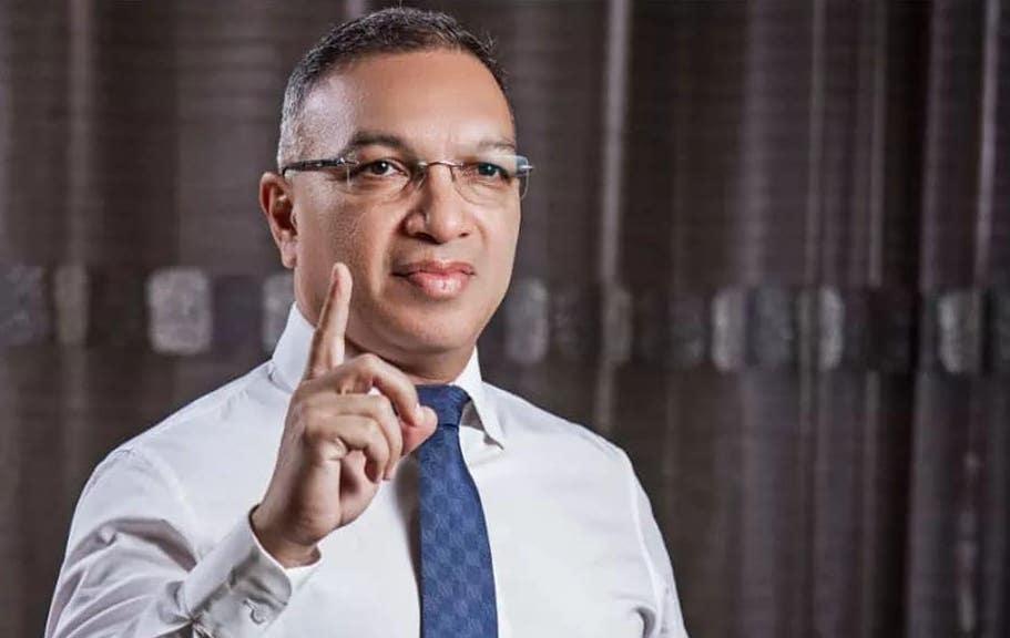 SALIMO ABDULA DEFENDE INTEGRAÇÃO DA LEGISLAÇÃO PARA DINAMIZAÇÃO DE TROCAS COMERCIAIS ENTRE OS PAÍSES DA SADC